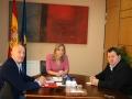07.05.15 Consejera Asturias1.jpg