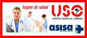 anuncio-asisa-uso-1-1