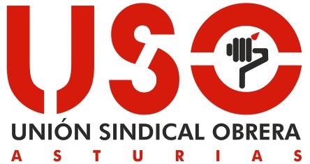 USO – Asturias