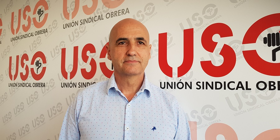 El paro en Asturias vuelve a superar los 70.000 desempleados
