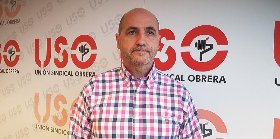Asturias lidera el repunte generalizado del paro en enero