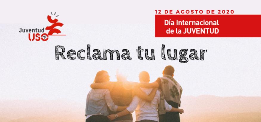 Asturias sigue perdiendo jóvenes, que emigran hacia otras comunidades autónomas