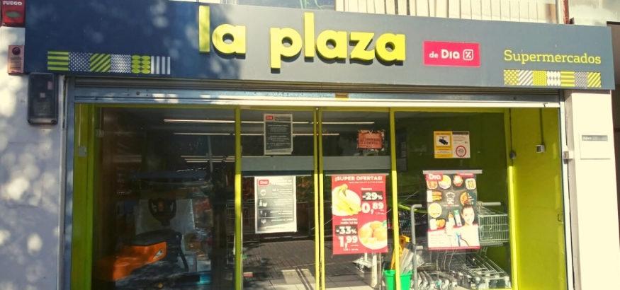 USO denuncia la actitud del Grupo GEA La Plaza contra el comité de empresa. Sindicato USO-Asturias