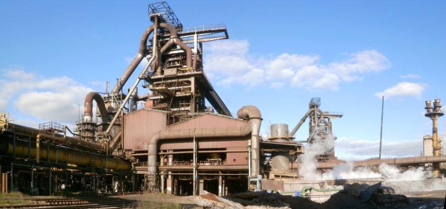USO consigue que la Audiencia Nacional tumbe el ERTE de Arcelor. Sindicato USO-Asturias