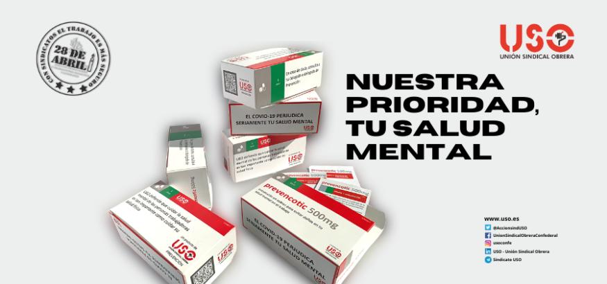 28 de abril, salud en el trabajo: Asturias mantiene la siniestralidad a pesar de bajar la actividad